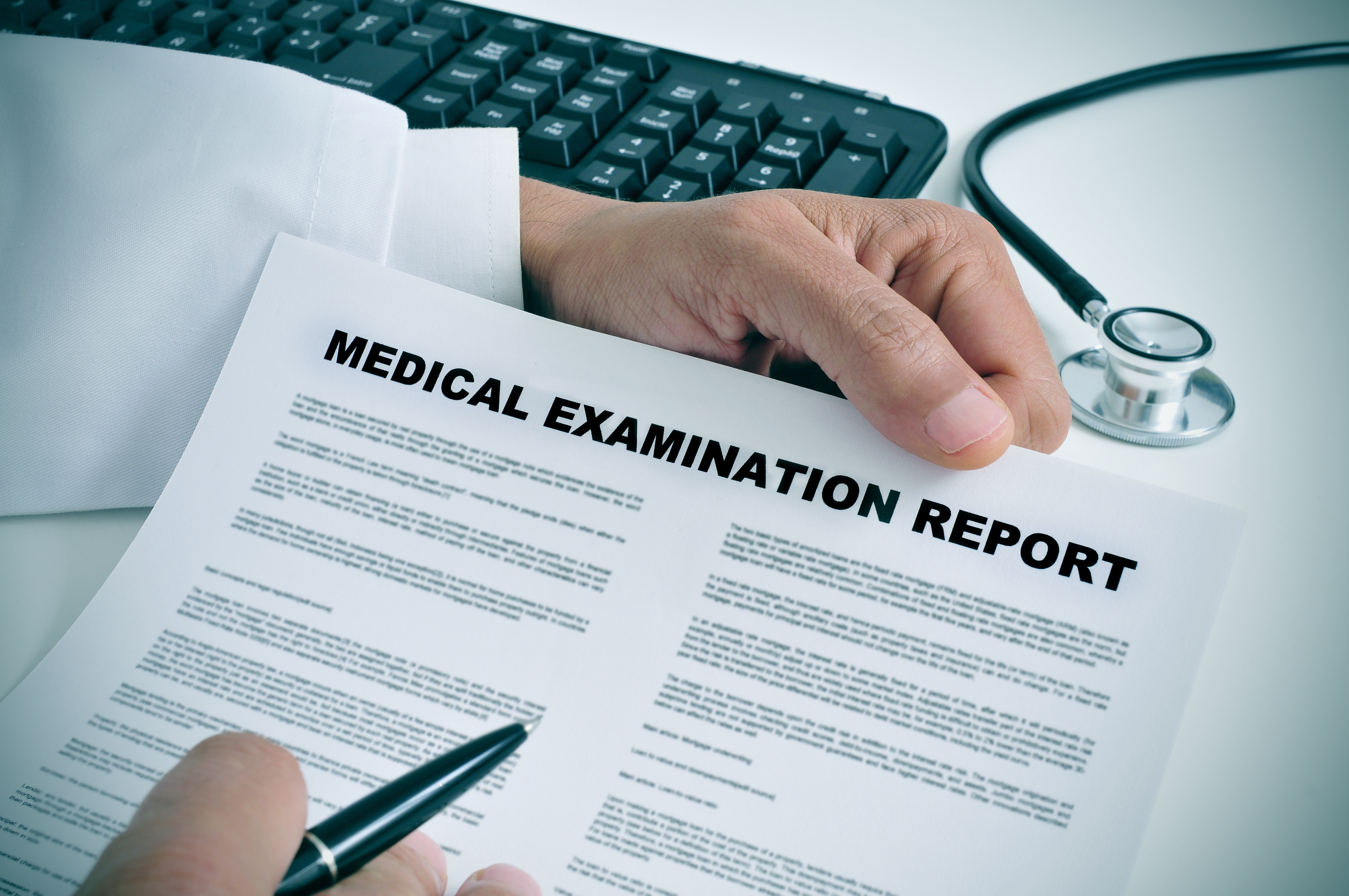 May 21 2014 Cmes Must Report Driver Examination Results On Nrcme