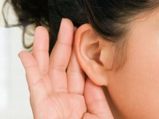 The Deaf CMV Driver-Hearing Requirements.  How The Hearing Standards Differ From Vision.