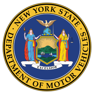 FMCSA Removal of NY chiropractors from National Registry.