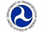 US DOT FMCSA