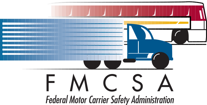 FMCSA NPR Qualification of Drivers; Diabetes Standard- My Comments