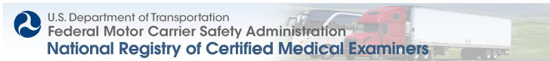 Medical Examiners must continue to use current MERF and MEC.