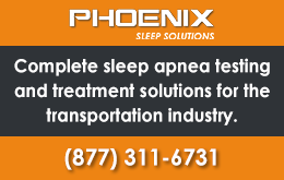 Phoenix Sleep Solutions