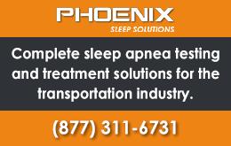 Phoenix Sleep Solutions