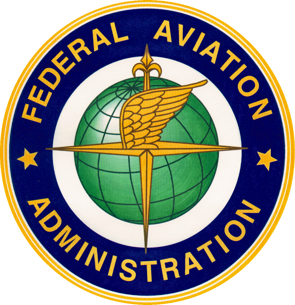 Basic Med- FAA Alternative Medical Certification Program for Pilots Starts May 1, 2017